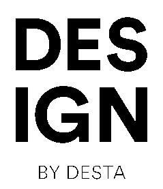 Design by Desta